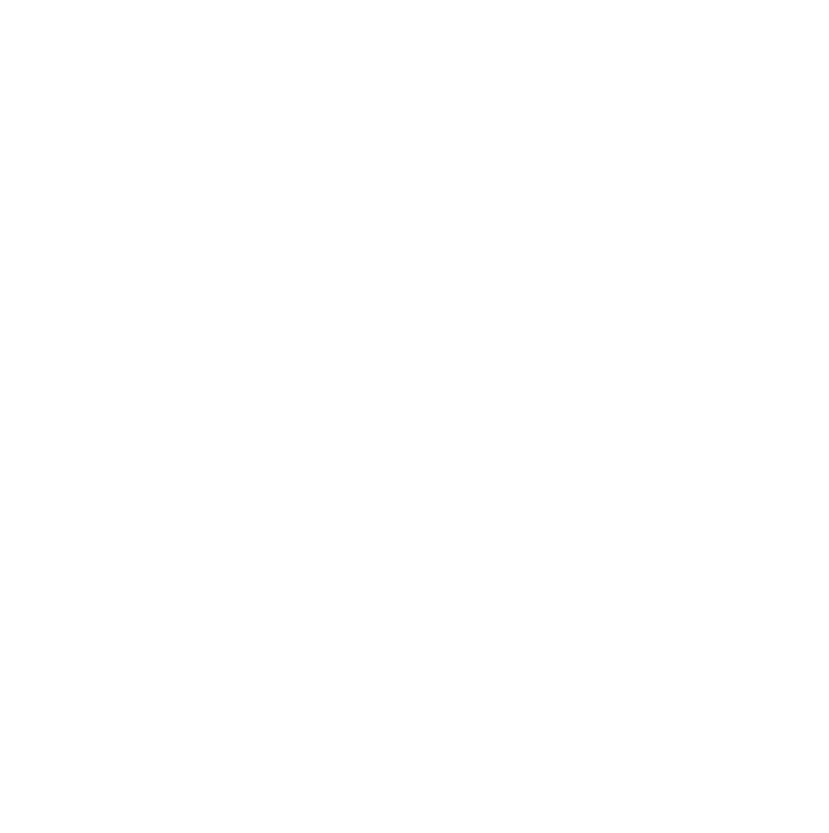 Midwest Professional Karate
